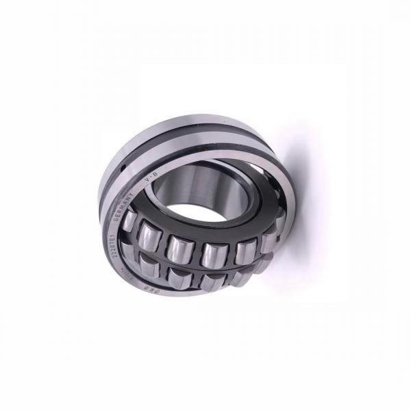 Spherical Roller Bearing 22222 E for Rolling Mill Rolls #1 image