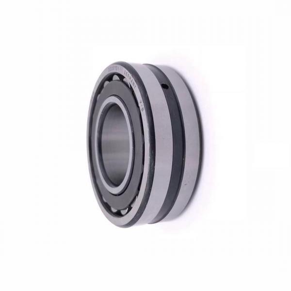 Spherical Roller Bearings 22222 Ca/Cak Cc/Cck MB W33 #1 image