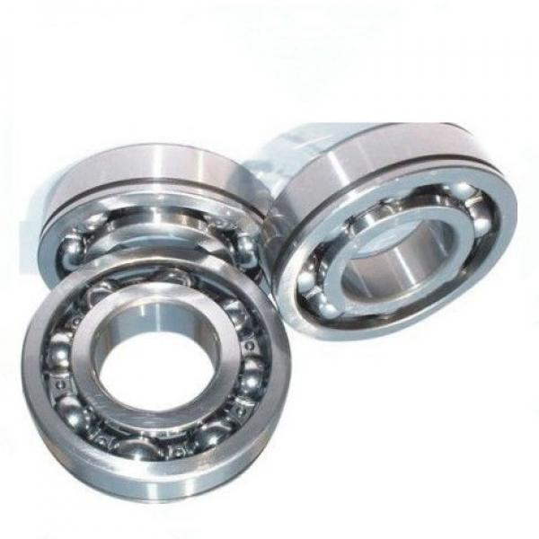 Inch Tapered Roller Bearing 37431/37625 3780/3720 387A/382A 389/382 389as/382 #1 image