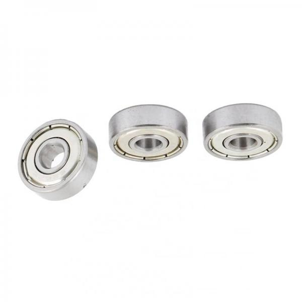 Timken High Precision Automobile Tapered Roller Bearing 387A/382A/387s with Good Quality Bearing #1 image