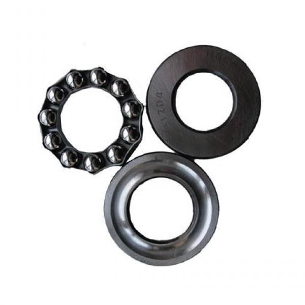 Bearing Manufacture Distributor SKF Koyo Timken NSK NTN Taper Roller Bearing Inch Roller Bearing Original Package Bearing 387A/382s #1 image