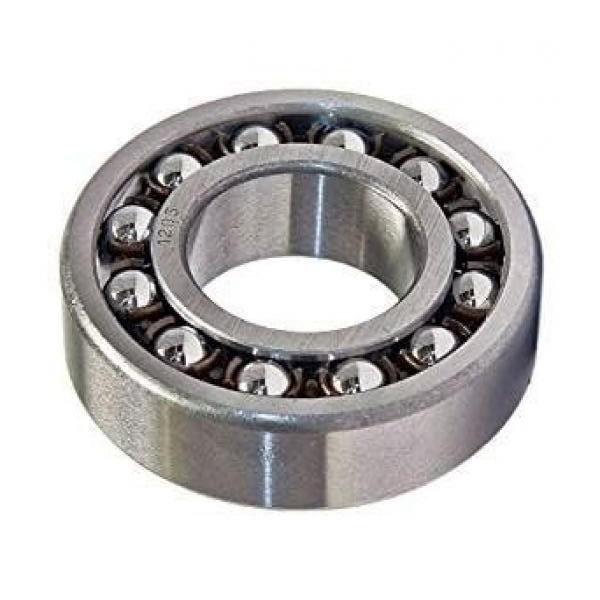 JM207049A JM207010 Taper roller bearing JM207049A/JM207010 #1 image