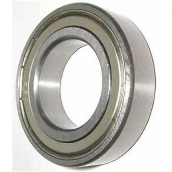 JM207049A Tapered roller bearing JM207049A-N0000 JM207049A Bearing #1 image