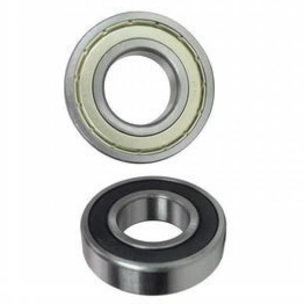 Single Row Tapered Roller Bearing JM207049A JM207010 JM207049A/JM207010 #1 image