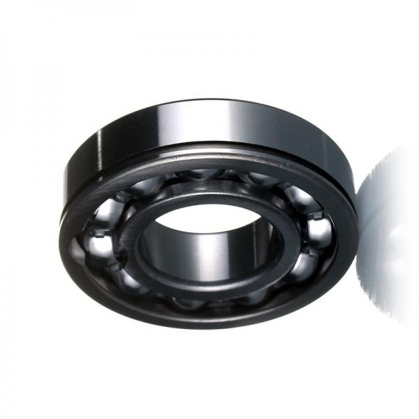 SKF Insocoat Bearings, Electrical Insulation Bearings 6215/C3vl0241 Insulated Bearing #1 image