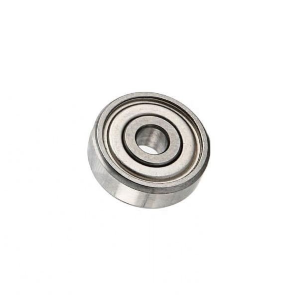 Electrically Insulated C1c2c3 Steel Bearing 6215/C3vl0241 SKF Deep Groove Ball Bearing #1 image