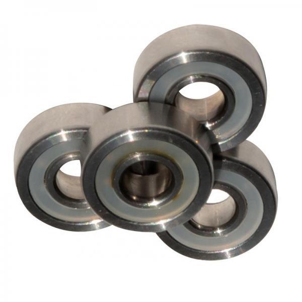 Motorcycle/Engine/Electric Motor/Pump/Generator Bearings 6211 6212 6213 6214 6215 6216 6217 6218 6219 Open Zz 2RS NTN Timken NSK NACHI Koyo SKF Ball Bearing #1 image