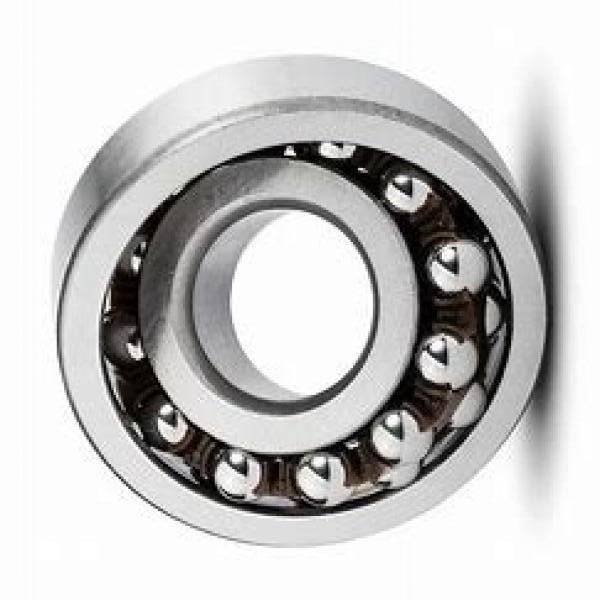 6203 bearing 6203 6204 6205 6206 bearing #1 image