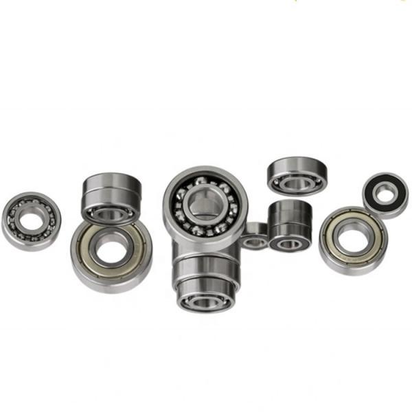 Koyo NSK NTN Japan deep groove ball bearing 6205 2RS ZZ C3 6205ZZ ball bearings #1 image