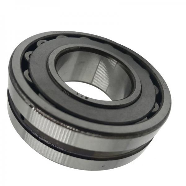 20tac47b Angular Contact Ball Bearing for CNC Machine #1 image