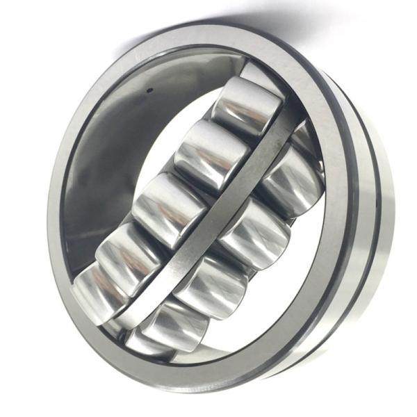 SKF NSK NTN Koyo NACHI Timken Roller Bearing P5 Quality 6801 6901 16001 6001 6201 6301 6802 6902 16002 6002 6202 6302 Zz 2RS Rz Open Deep Groove Ball Bearing #1 image