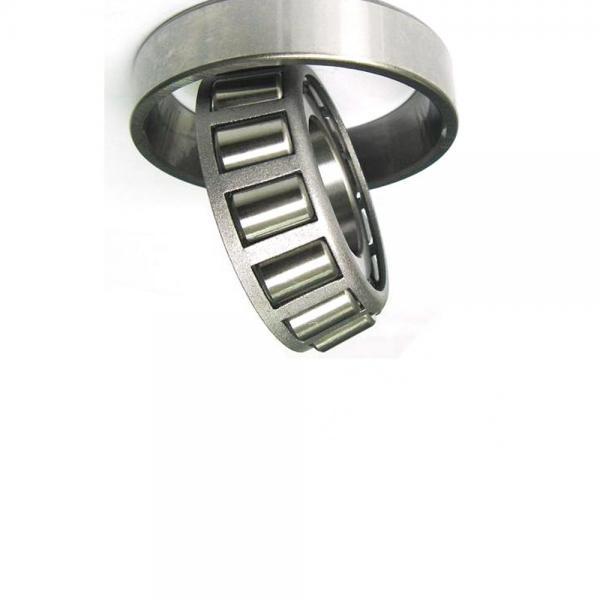 Factory spot combination needle roller bearing RAX740 In stock 40X48X61.5mm RAX740 #1 image