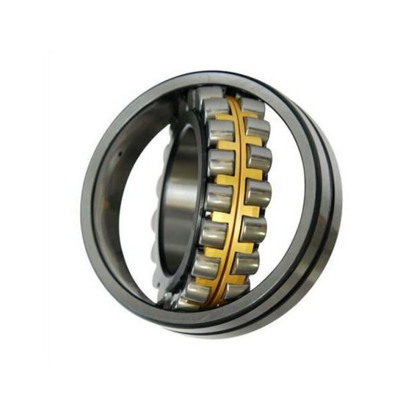 NTN SKF Koyo Timken NSK 23032 24032 23132 22232 23232 22332 23934 23034 24034 23134 E Cc Ek Cck Self-Aligning Spherical Roller Bearing #1 image