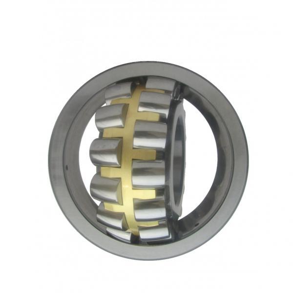2222km/C3 SKF Zgxsy Self-Aligning Ball Bearings #1 image