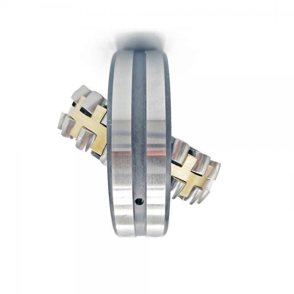 KOYO Roller Bearing HM218248/HM218210 Inch Taper Roller Bearing HM218248/10 Sizes 88.974*146.975*40mm #1 image