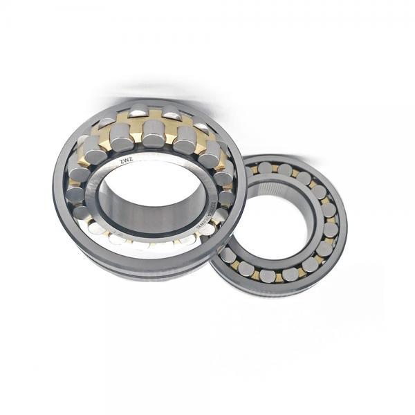 original brand timken skf bearing 30204 20X47X15.25mm #1 image