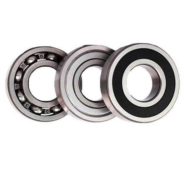 Excellent Quality hm89448/hm89410 inch taper roller bearing hm8944 Size 36.512x76.200x29.370mm #1 image