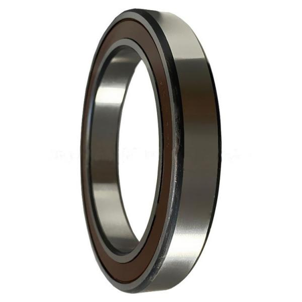 Drawn Cup Needle Bearing with Low Friction (BA97/BA98/BA910/BA912/BA105 BA107/BA108/BA2012ZOH/BA2016ZOH) #1 image
