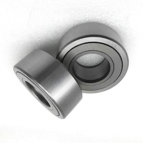 Distributor Factory Price Taper/Tapered Roller Bearing 32211 Roller Bearing #1 image