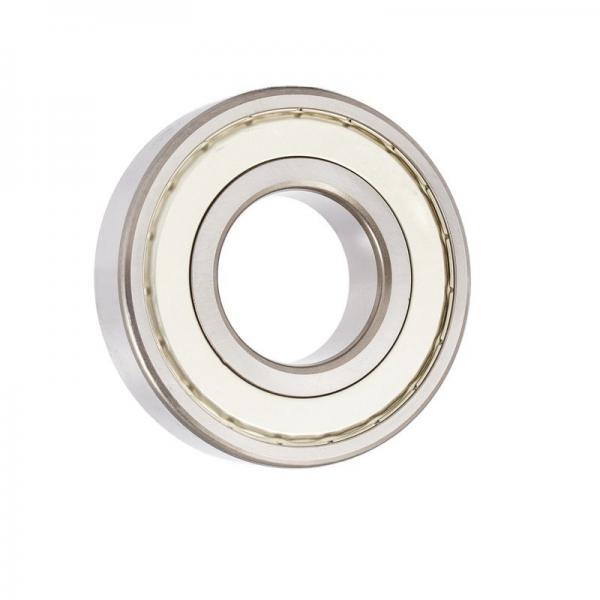 32211 Auto Parts Motorcycle Parts Constructive Machinery Taper Roller Bearing #1 image