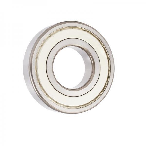 Hot Sale Metric/Inch Bearing 32211 7511 Taper/Tapered Roller Bearing #1 image