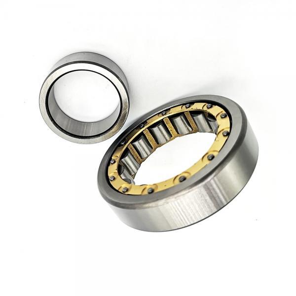 32204/32205/32206/32207/32208/32209/32210/32211/32212/32213/32214/32215/32216/32217 Auto Wheel Taper Roller Rolling Bearings #1 image