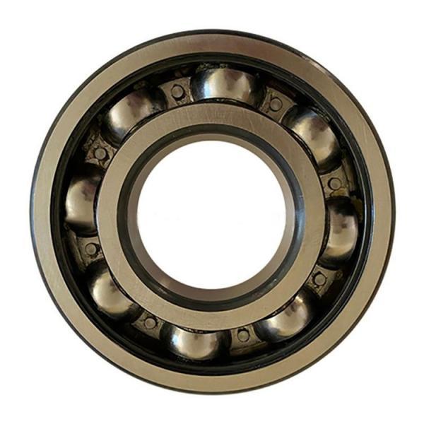 320/38, 320/38X, Hr320/38 Auto Taper Roller Bearing NSK NTN Koyo Timken #1 image