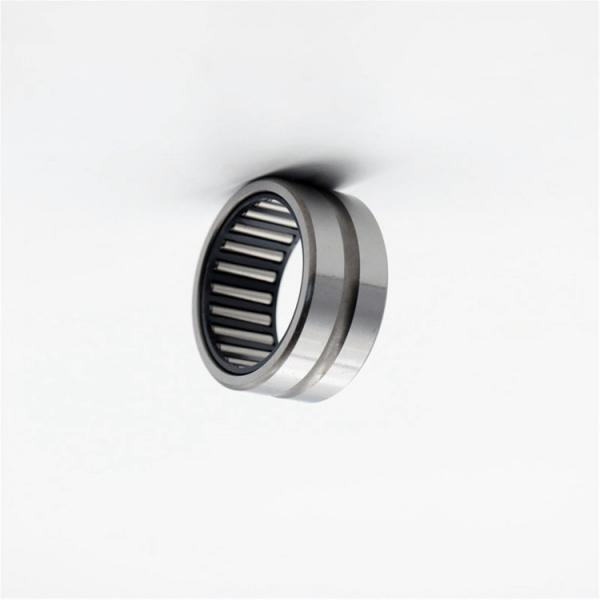 ISO Standard Gcr15 Taper Roller Bearing Auto Wheel Bearing 31315, 31316, 31317, 31318 for Aftermarket #1 image
