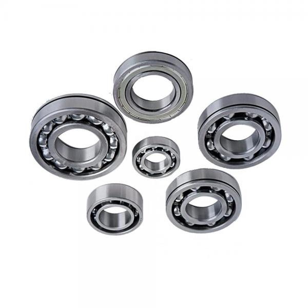 Tapered roller bearing two row Taper roller bearing 37951k LM249747NW/LM249710D LM249747NW/LM249710CD #1 image