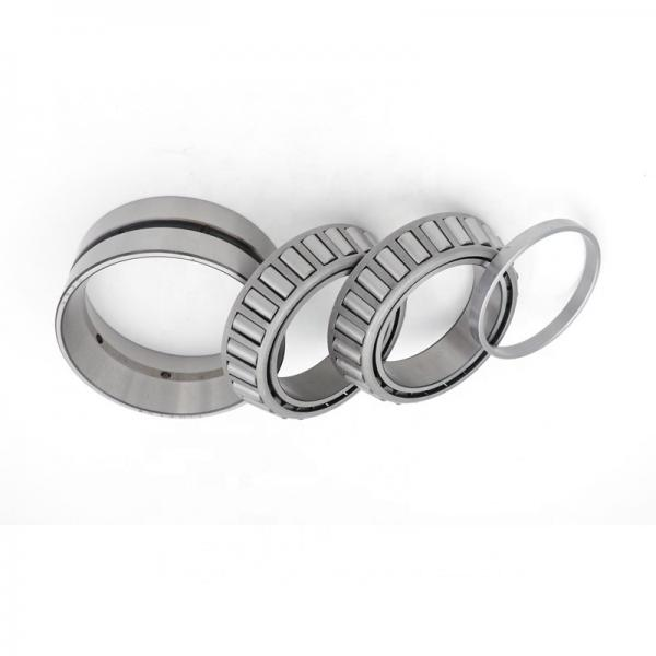 Auto Parts Bearing Tapered Roller Bearing A0000028075 Size 25x47x15 mm #1 image