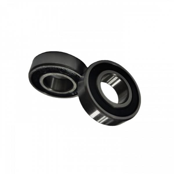Taper Roller Bearing SET44 L44643X/44610 SET45 LM501349/LM501310 TIMKEN bearing #1 image