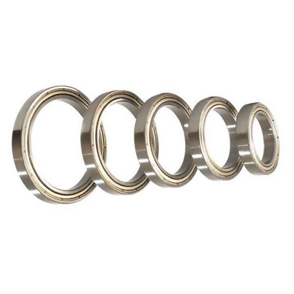 Original USA TIMKEN tapered roller bearing 18620D timken bearing price list #1 image