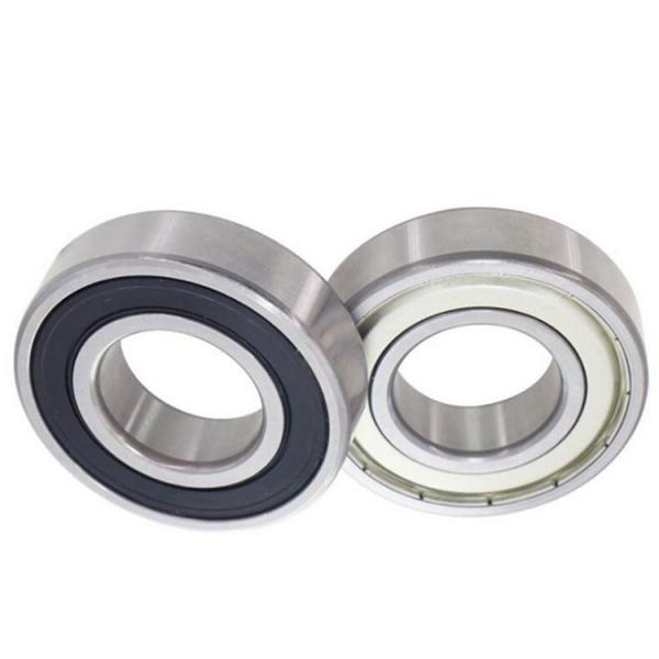 Non-standard Inch Size Koyo Taper Bearing TR0305A roller bearing #1 image