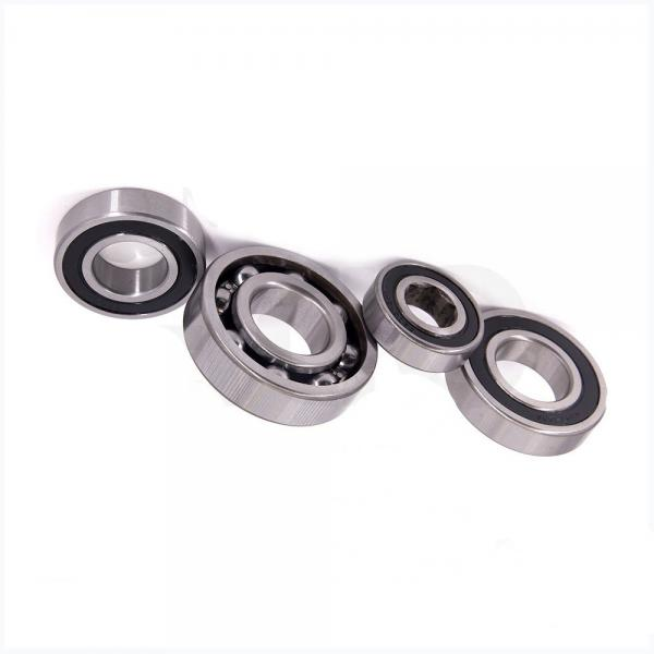 Open/Shielded Metric Deep Groove Ball Bearing 6200/6201/6202/6203/6204/6205/6206/6207/6208/6209/6210/6211/6212/6213/6214/6215/6216/6217/6218/6219 #1 image